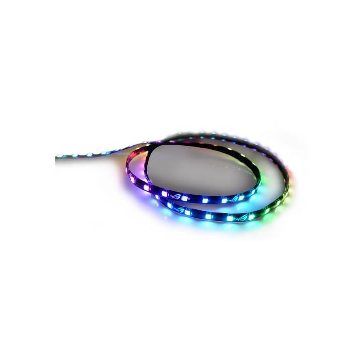Bande LED ASUS, 60 cm