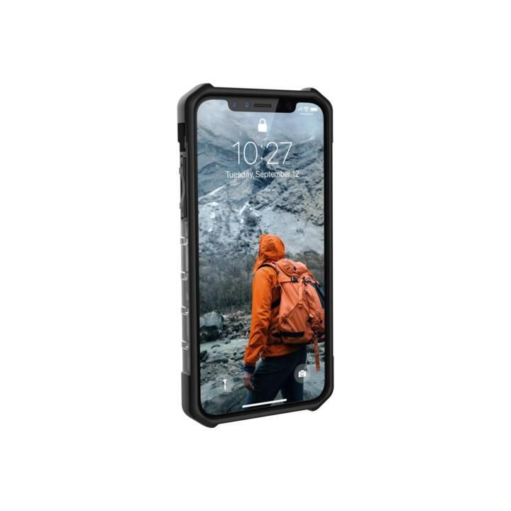 URBAN ARMOR GEAR Plasma iPhone X
