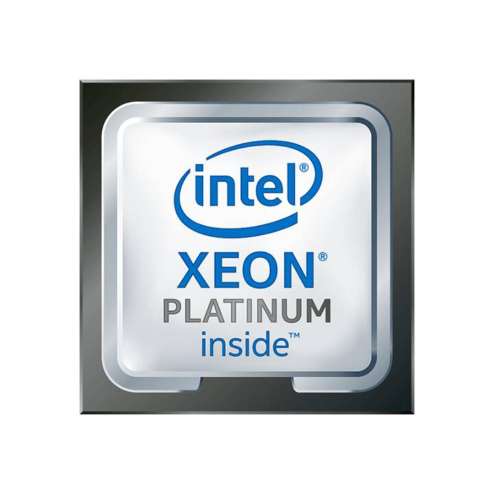 INTEL Xeon Platinum 8280M (LGA 3647, 2.7 GHz)