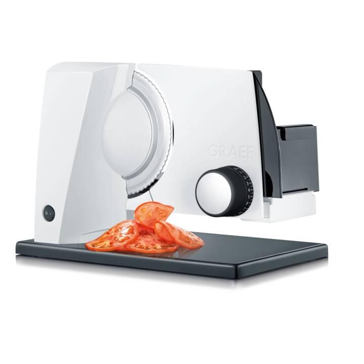 GRAEF Sliced Kitchen S11000