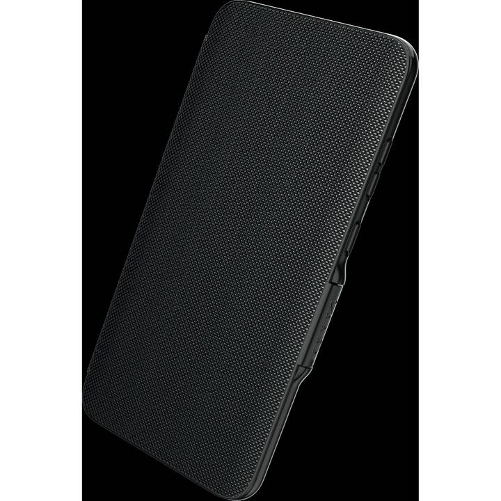 GEAR4 Backcover Oxford Eco (Galaxy S20 Ultra, Nero)