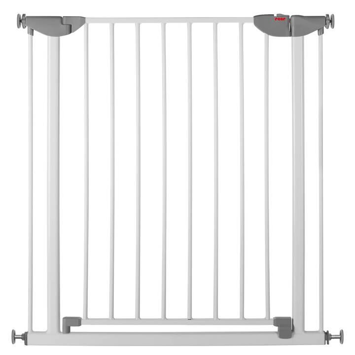 REER Canceletto di securezza per porte Basic (77.5 cm - 83.5 cm)