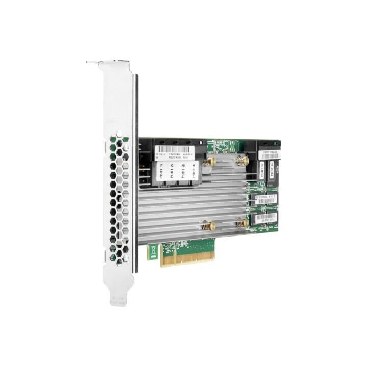HPE Smart Array P824i-p MR Gen10 RAID Controller