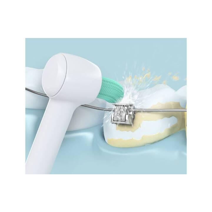 PANASONIC Beccuccio dentale WEW0984