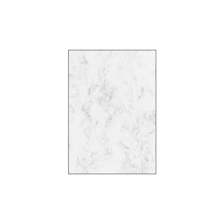 Carta SIGEL Design DP396 A4 200g 50 fogli DP396 A4 200g 50 fogli