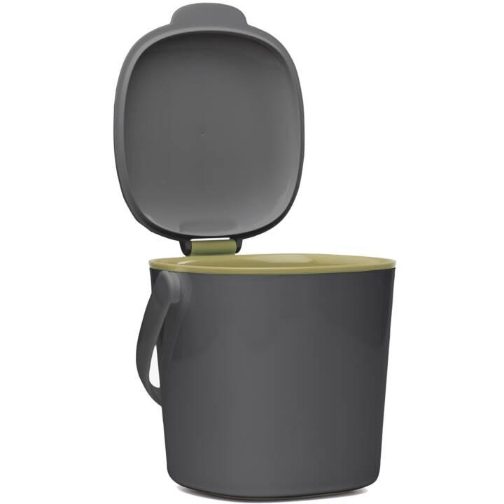 OXO Kompostbehälter