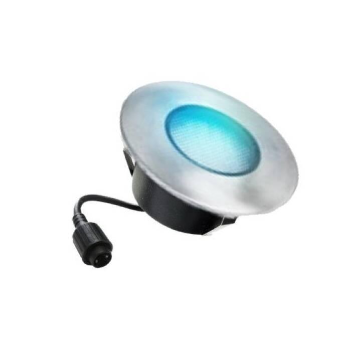EASY CONNECT Spot incassato (LED, 2 W)