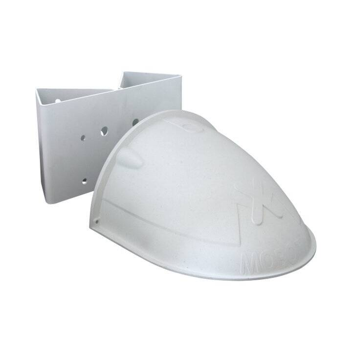 MOBOTIX Überwachungskamera - Montage MX-OPT-WHMH (1 Stück)