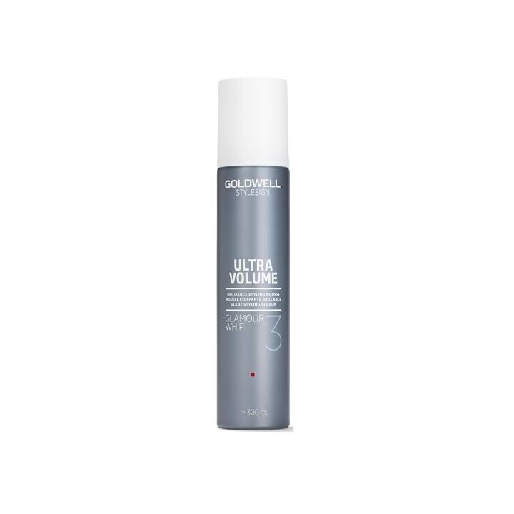 GOLDWELL Mousse coiffante Ultra Volume (300 ml)