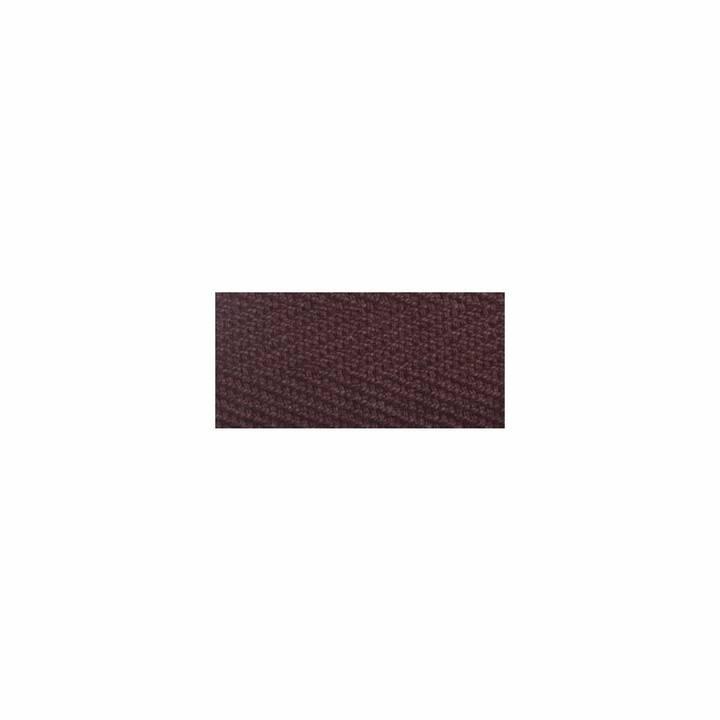 RAYHER Colore tessile 25g (Marrone scuro)