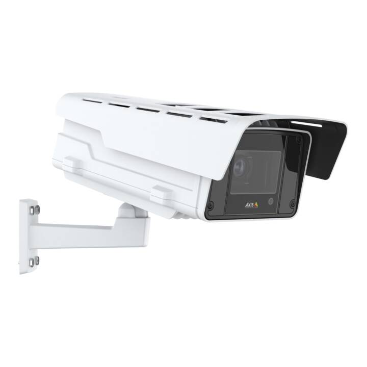 Caméra réseau AXIS Q1645-LE