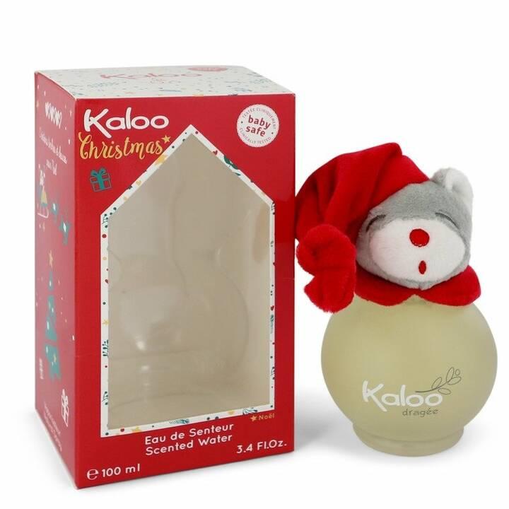 KALOO Christmas (100 ml, Eau de Toilette)