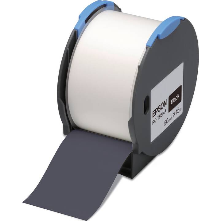 EPSON RC-T5BNA Rotolo di etichette termiche (1 pezzo)