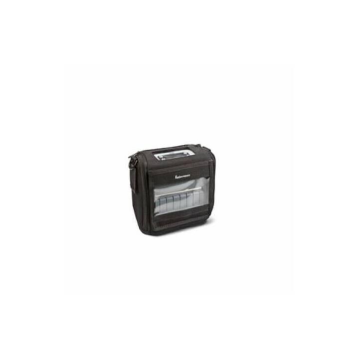 INTERMEC TECHNOLOGIES 203-893-001 Divers accessoires pour imprimantes (Noir)