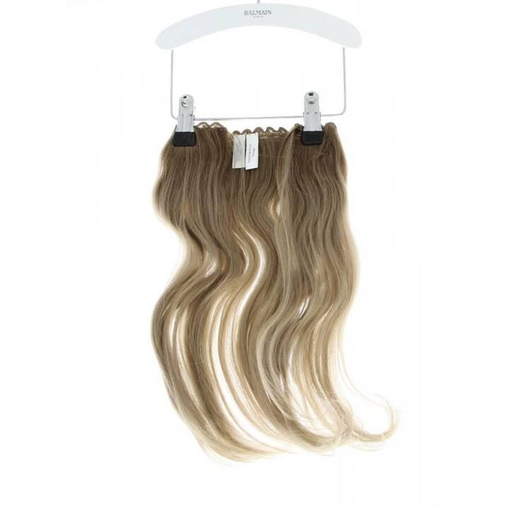 BALMAIN Haarverlängerung Hair Dress Chicago (1 Stück)