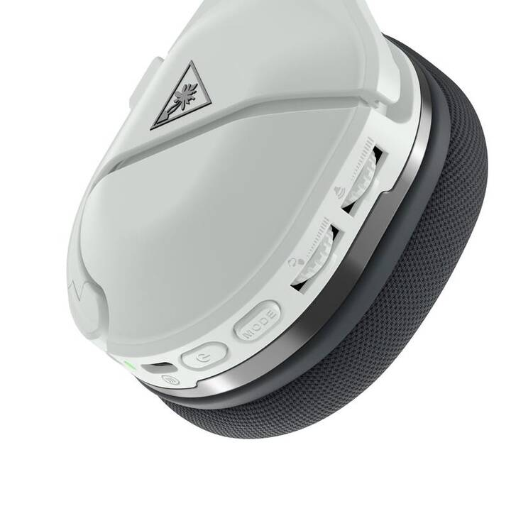 TURTLE BEACH Gaming Headset Stealth 600X Gen 2 (Over-Ear)