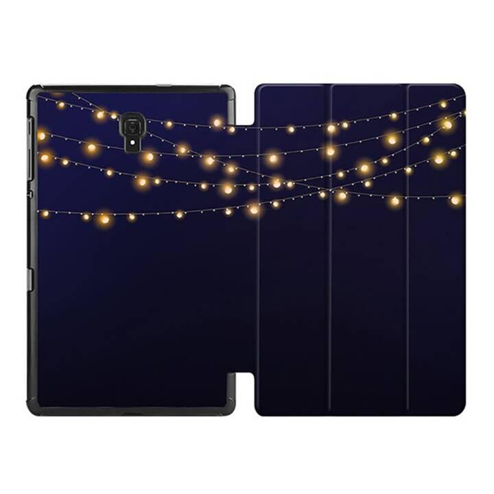"EG MTT Custodia tablet per Samsung Galaxy Tab A 10.5"" - Lightchain"