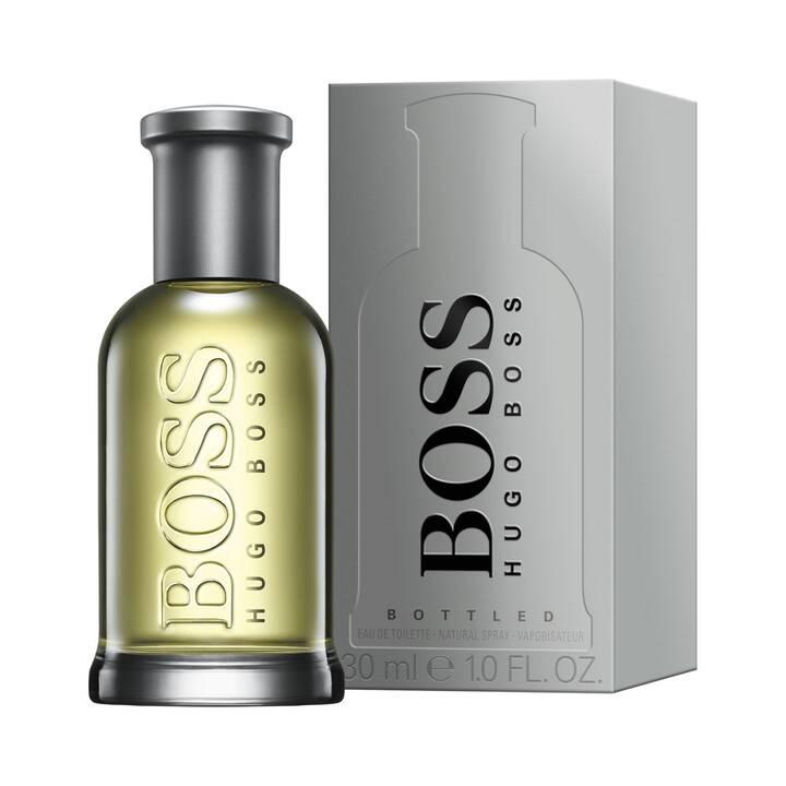 HUGO BOSS Boss Bottled (30 ml, Eau de Toilette)