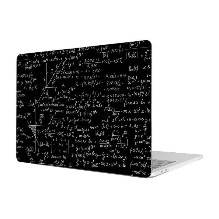 """EG MTT Cover per Macbook 12"""" Retina (2015-2018) - Formula"""