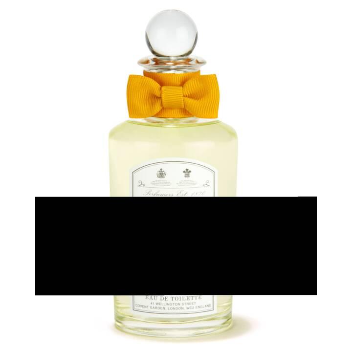 PENHALIGON'S Castile (100 ml, Eau de Toilette)