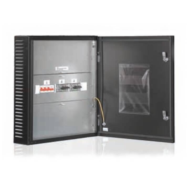 EATON External MBS USV Zusatzbatterie