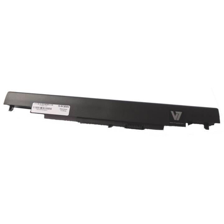 V7 - Batteria per computer portatile