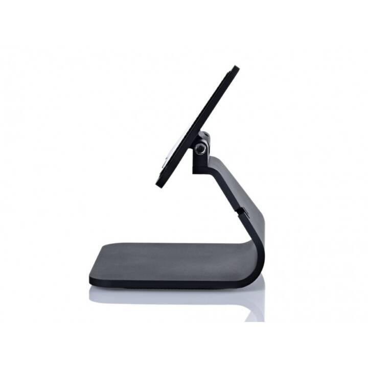 XMOUNT Halterung Smart für iPad