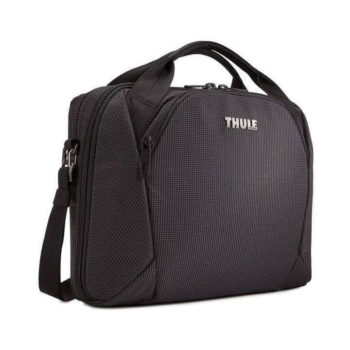 THULE Crossover 2 Sacoche pour ordinateur portable 13.3