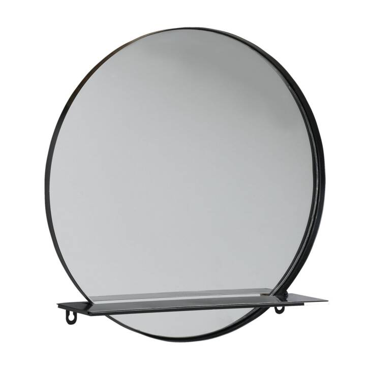 COLLEZIONE VILLA Specchio cosmetico