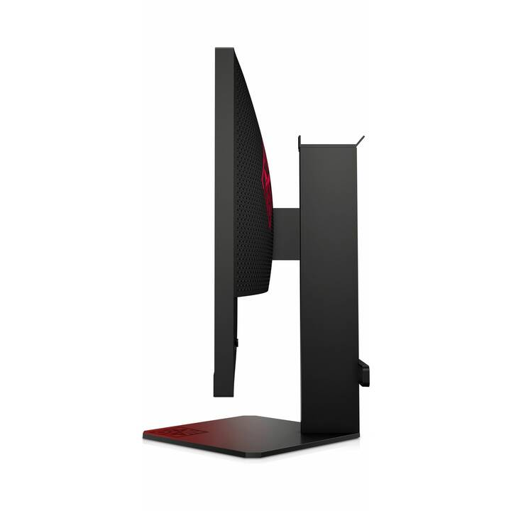 "HP OMEN X 25, LED-Monitor, Full HD (1080p), 24.5"""