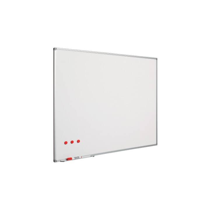 BEREC Whiteboard Businessline 606.101 (45 cm x 30 cm)