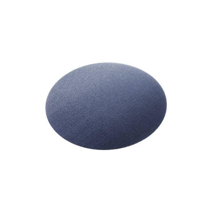 ALDURO Disco lucidatore (150 mm)