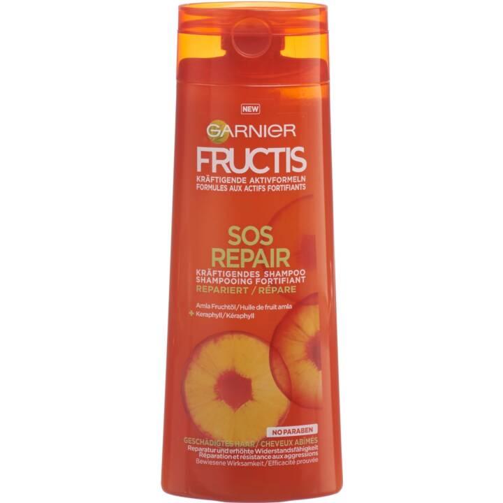 GARNIER Fructis SOS Repair (250 ml)