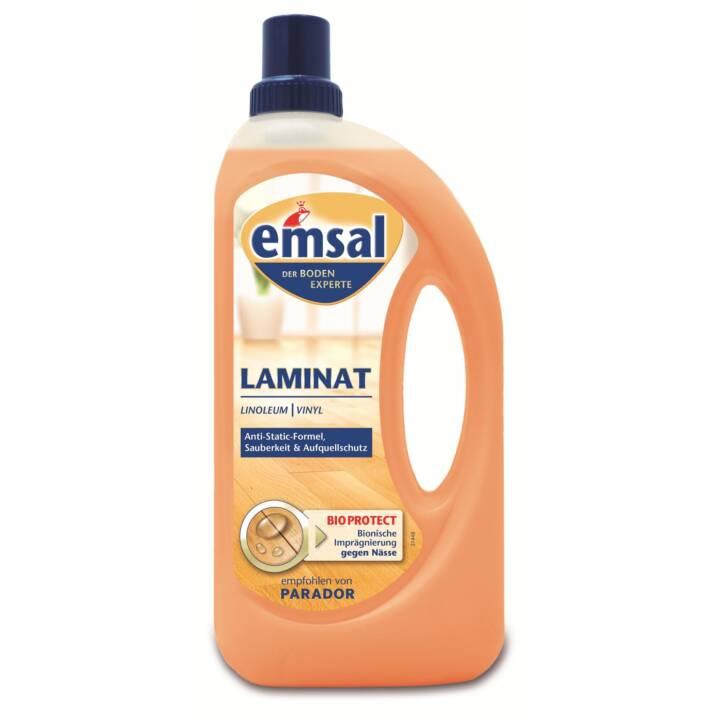 EMSAL Produit de entretien pour les sols (1 l)