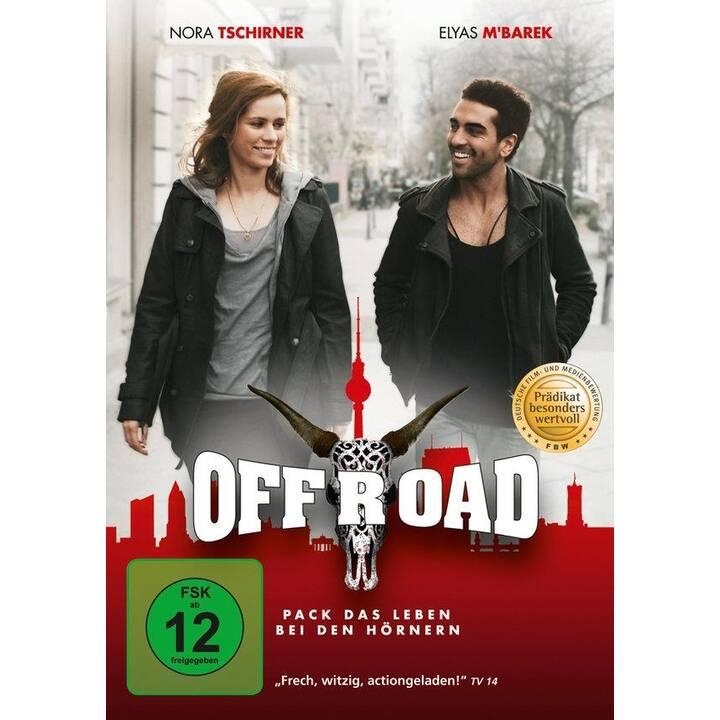 Offroad (DE)