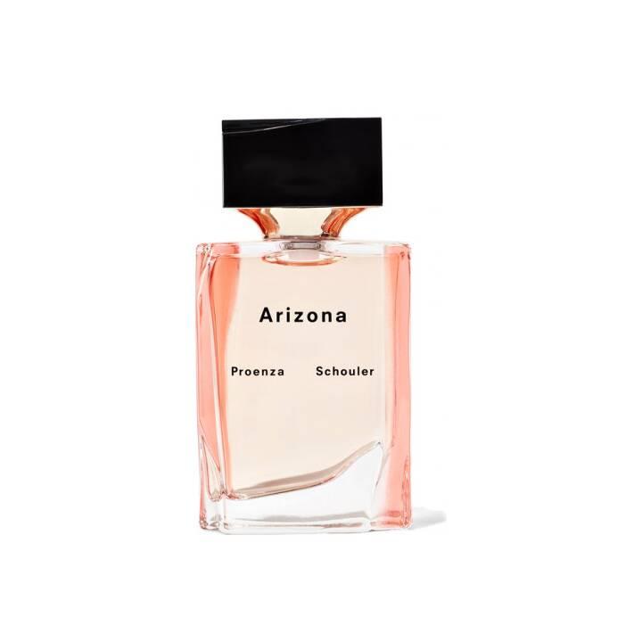 PROENZA SCHOULER Arizona (9 ml, Eau de Parfum)