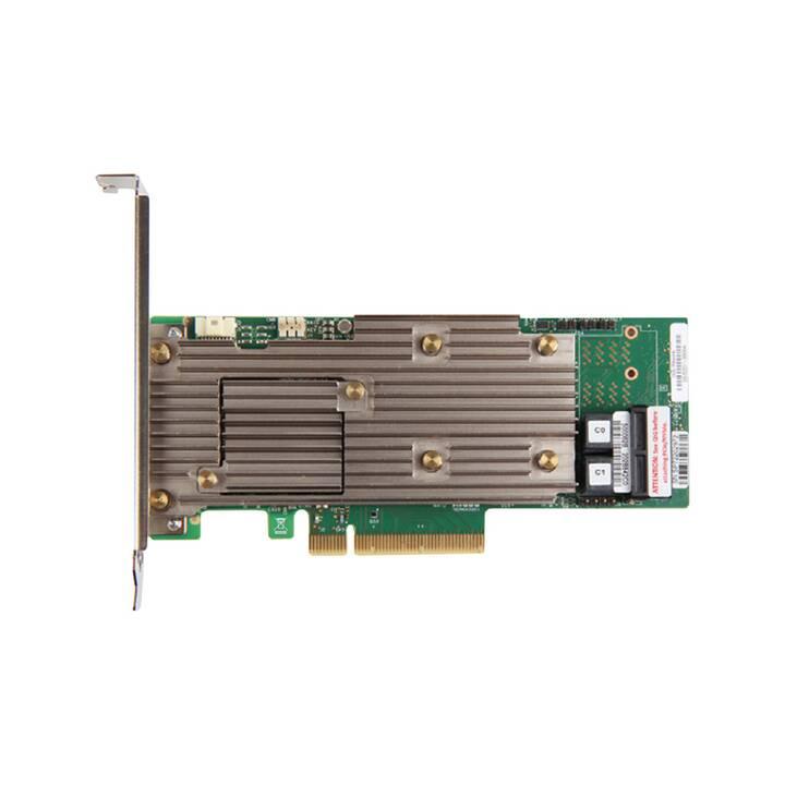 FUJITSU Storage Controller (PCI Express 3.0)