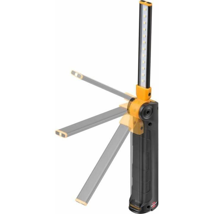BRENNENSTUHL Sansa 400 A Lampada portatile (LED, 400 lm)