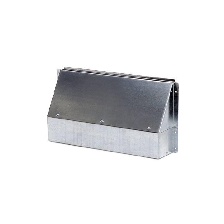 Scatola di derivazione APC Smart-UPS VT Conduit Box