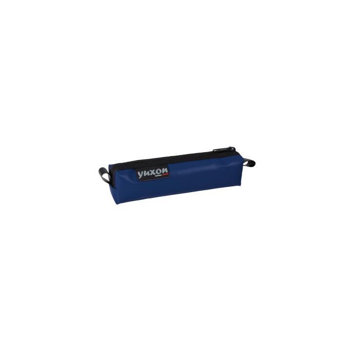 YUXON Sloppy Case Midi bleu foncé