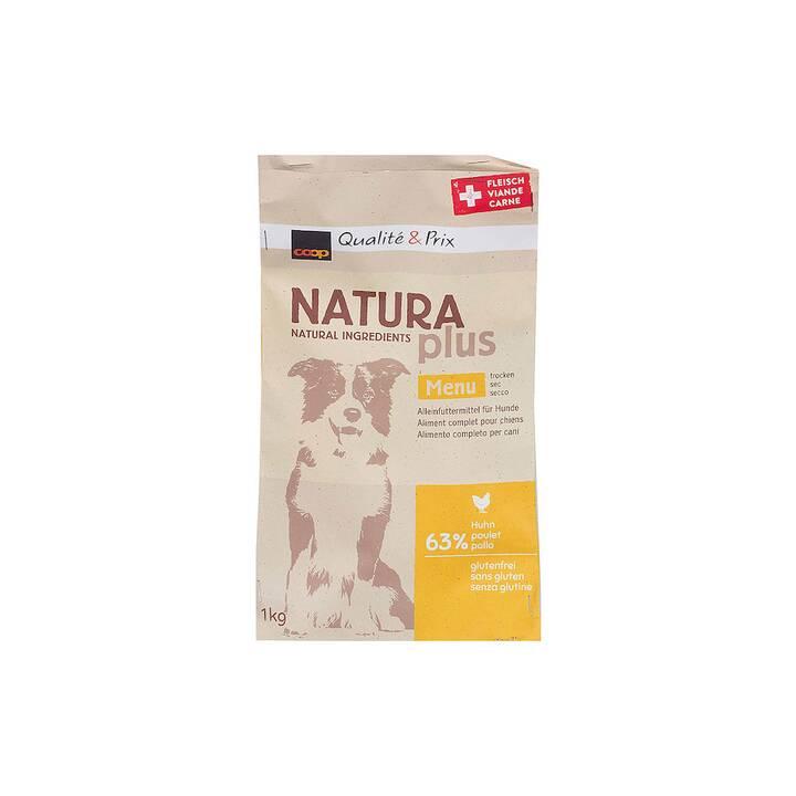 NATURAPLUS Alimentation sèche (Adulte)