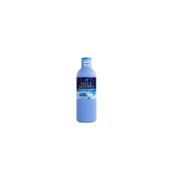 FELCE AZZURRA Gel douche (650 ml)