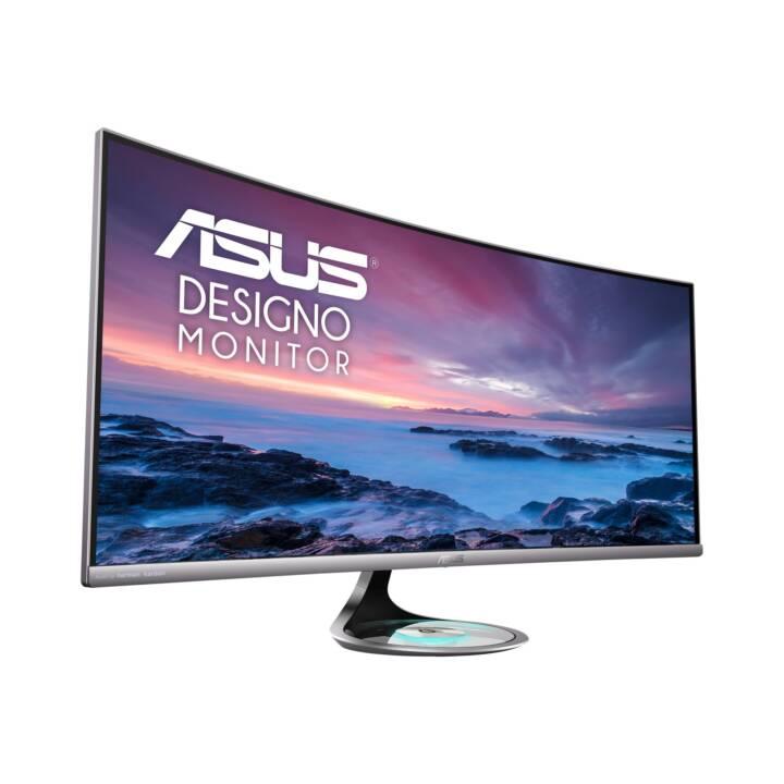 "ASUS MX38VC (38"", 3840 x 1600)"