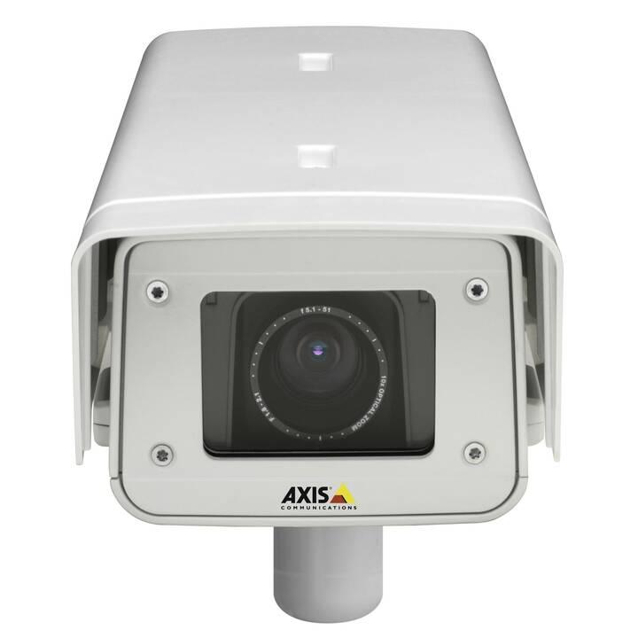 AXIS Q1775-E Telecamera di sorveglianza