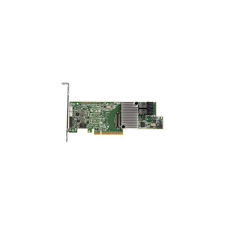 CISCO Contrôleurs de mémoire (PCI Express 3.0)