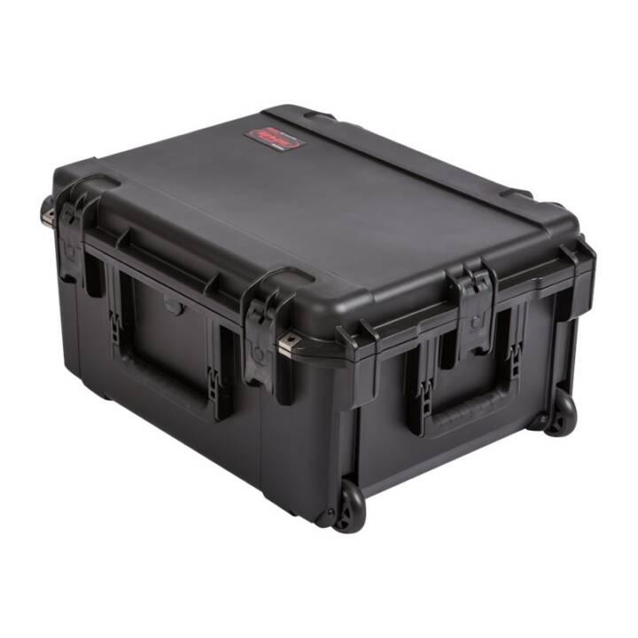 SKB 3I Series 2217-10 Koffer