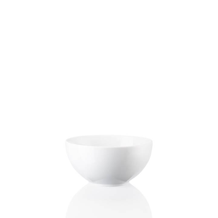 ARZBERG-PORZELLAN ciotola rotonda 15 cm