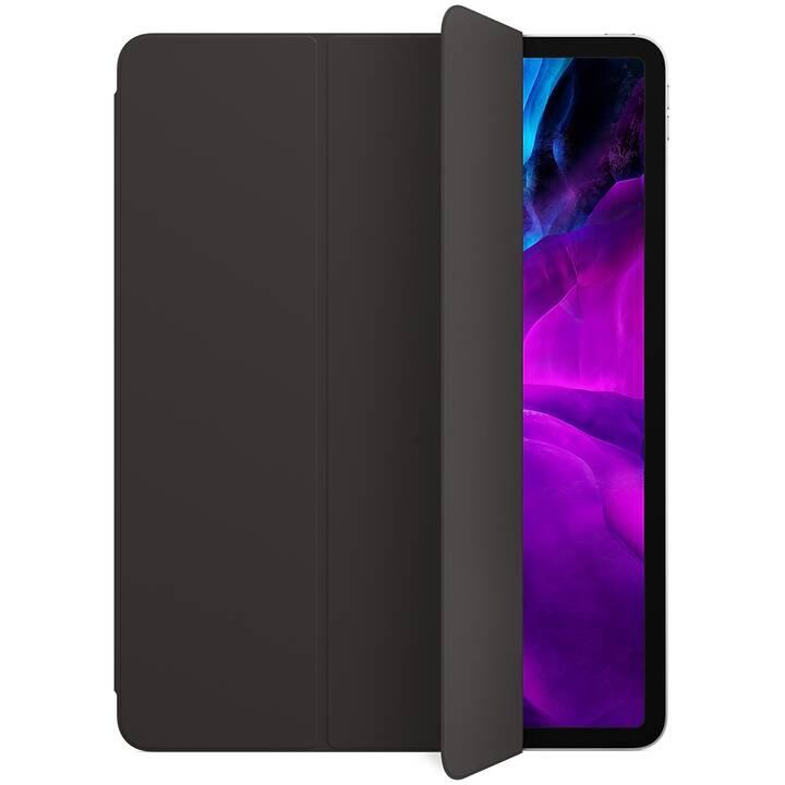 "APPLE Smart Folio iPad Pro Housse (12.9"", Noir)"