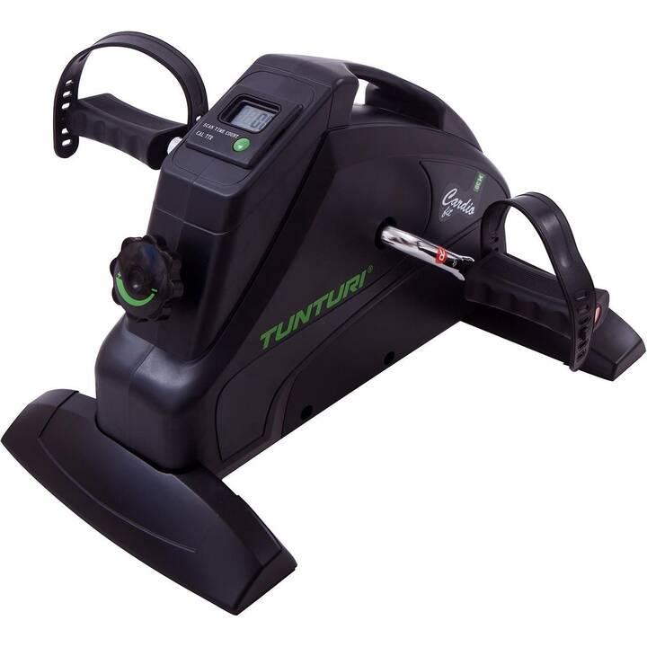 TUNTURI Pedaltrainer Cardio Fit M30