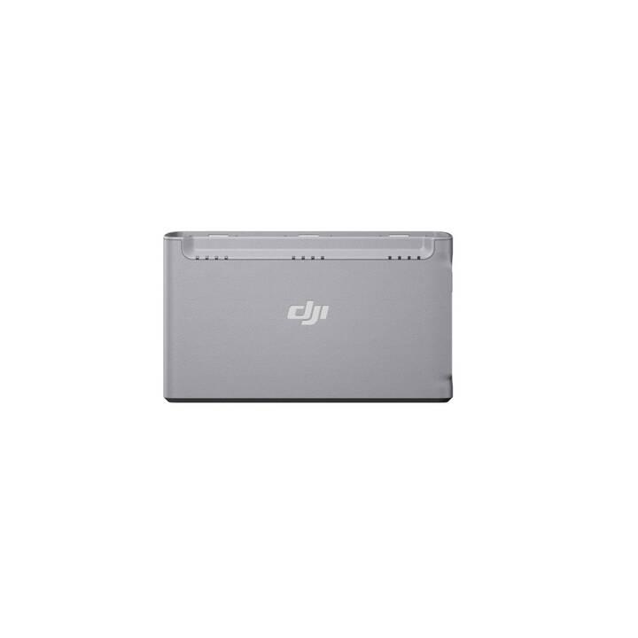 DJI Ladegerät Mini 2 Two-Way Charging Hub (1 Stück)